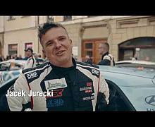 Embedded thumbnail for Świdnicki Krause 2019 - dzień 2 by HYUNDAI KOWAX Racing 2Brally
