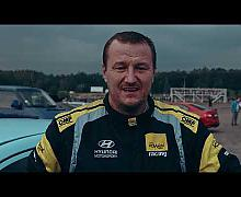 Embedded thumbnail for Bohemia '19 - day 1 by HYUNDAI KOWAX RACING 2Brally Team