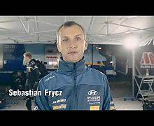 Embedded thumbnail for Świdnicki Krause 2019 - dzień 1 by HYUNDAI KOWAX Racing 2Brally