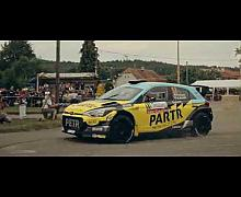 Embedded thumbnail for Pacejov '19 - klip by HYUNDAI KOWAX RACING 2Brally Team